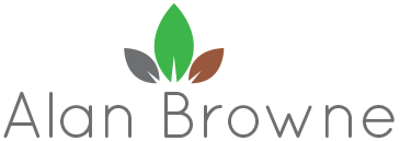 Alan Browne Landscaping
