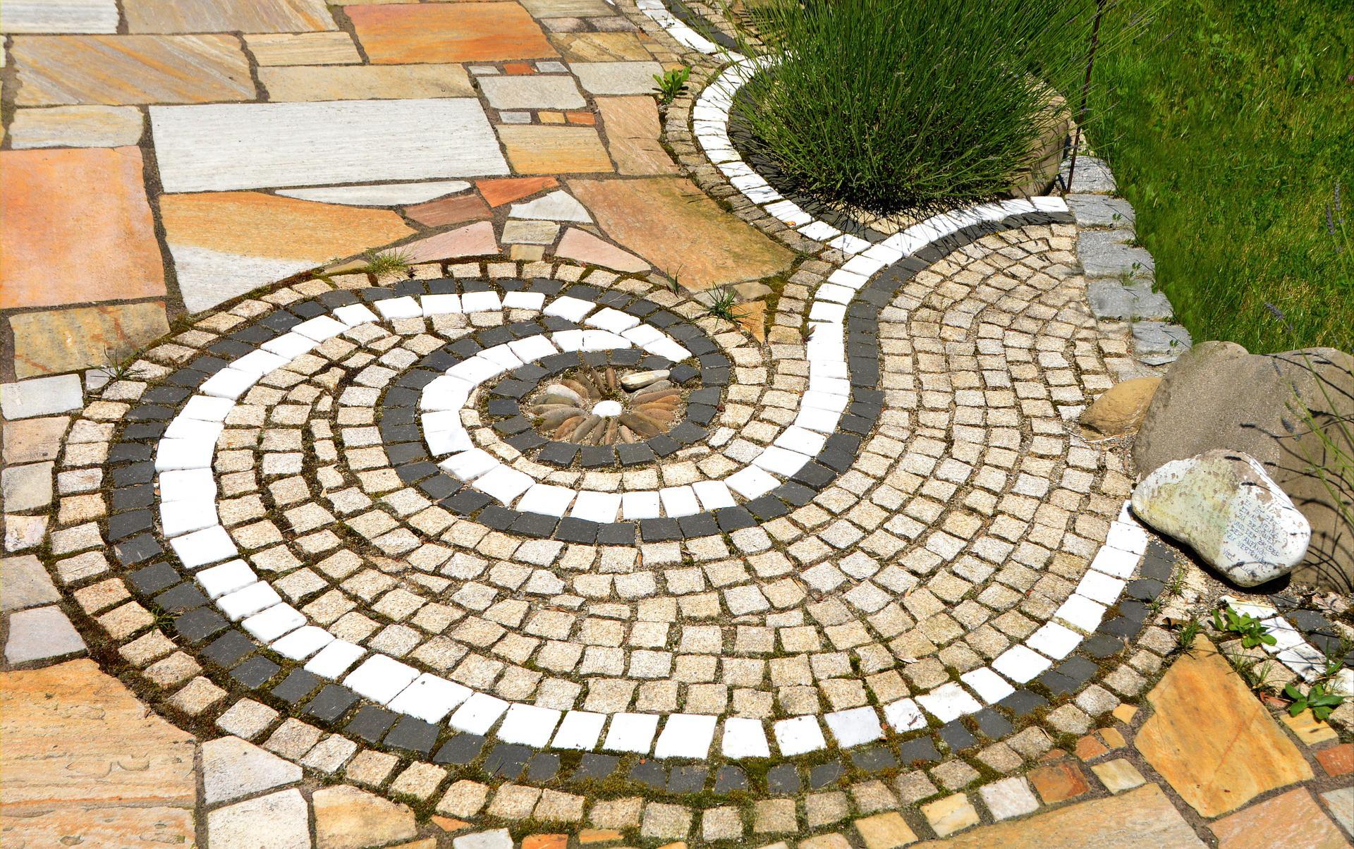 garden 1505046 1920 alan browne landscaping. Black Bedroom Furniture Sets. Home Design Ideas