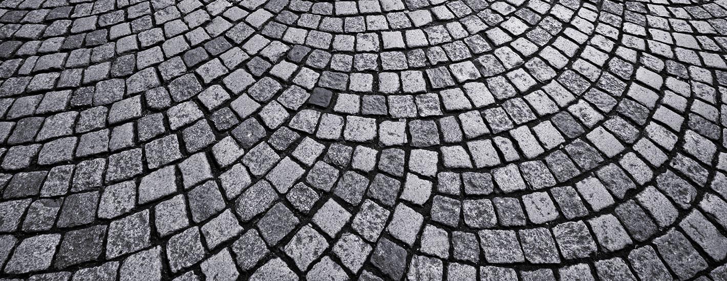 Stonework in Grimsby
